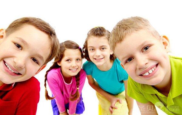 牙齿给 矫正回来,想了解儿童什么时候可以戴矫正器已